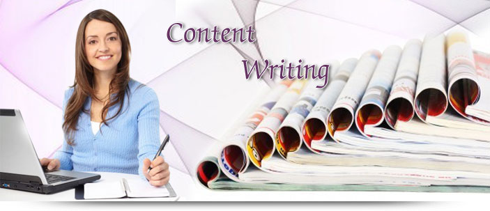 freelance article writing service
