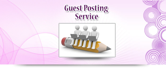 Guest Posting Service » SEO Outsourcing Company – Outsource Link